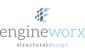 Engineworx Structural Design Logo